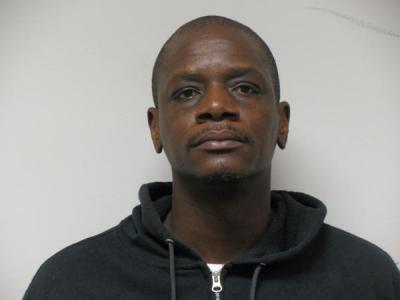 Dewayne B Mccloud a registered Sex Offender of Ohio