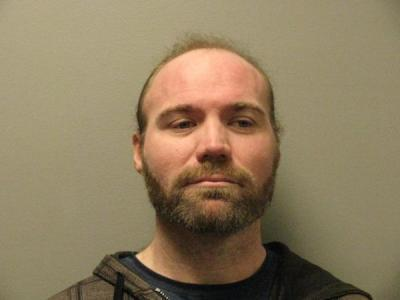 Shawn Ryan Lester a registered Sex Offender of Ohio