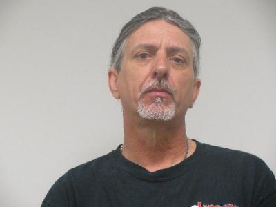 Duane Stewart a registered Sex Offender of Ohio