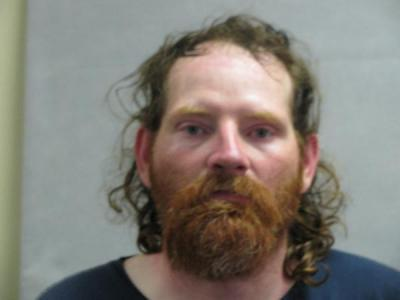 James Oehler a registered Sex Offender of Ohio