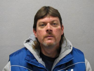 Gary Randell Tackett a registered Sex Offender of Ohio