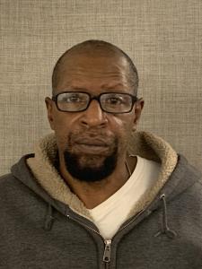 Wayne Edward Ferguson a registered Sex Offender of Ohio