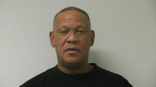 Earl E Thompson a registered Sex Offender of Ohio