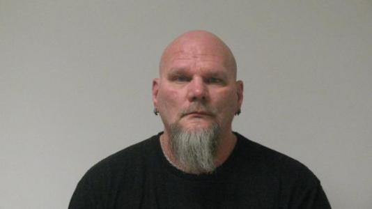 Steven Blankenship a registered Sex Offender of Ohio