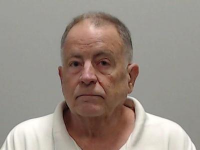 jamie dennison sex offender in St. Johns