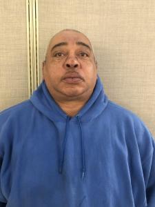 Benjamin James Robinson a registered Sex Offender of Ohio