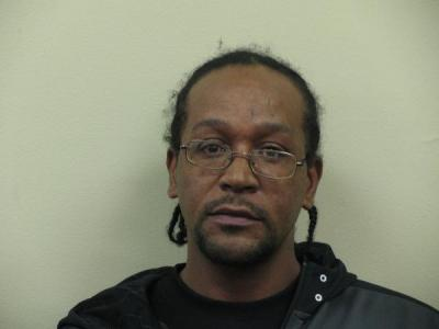 Timothy Allen a registered Sex Offender of Ohio