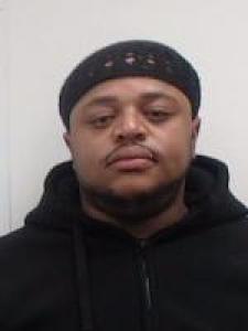 Travis Lamar Ingram a registered Sex Offender of Ohio