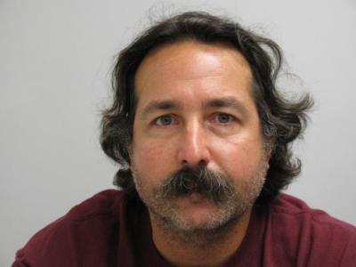Scott Thomas a registered Sex Offender of Ohio