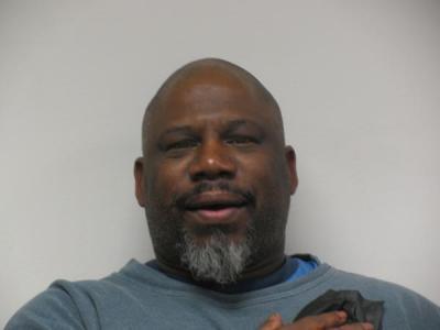 Ambus Germaine Leonard a registered Sex Offender of Ohio