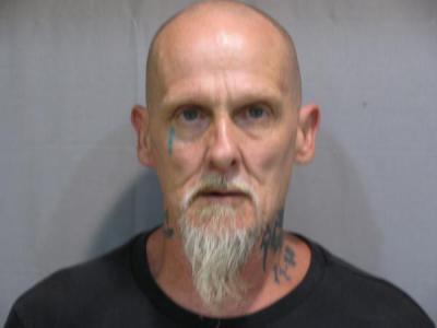 James Robert Bennett a registered Sex Offender of Ohio