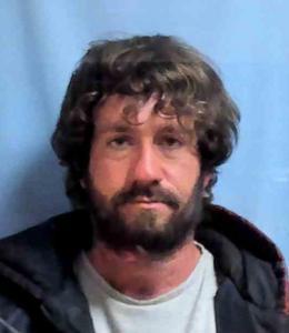 John R Miller a registered Sex Offender of Ohio
