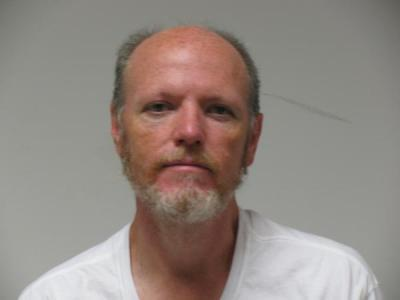 Steven Eric Nash a registered Sex Offender of Ohio