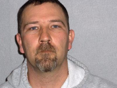 Leslie Brian Bailey a registered Sex Offender of Ohio