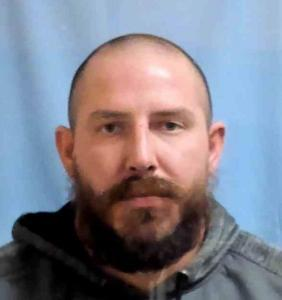 Michael Garret Herron a registered Sex Offender of Ohio