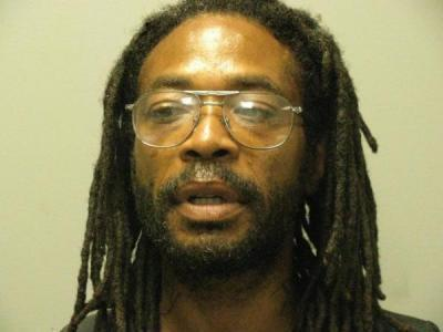 Darnell Lavar Cooper a registered Sex Offender of Ohio