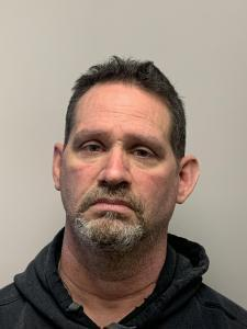 David V. Kelly a registered Sex Offender of Ohio