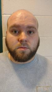 Charles Francis Felus a registered Sex Offender of Ohio
