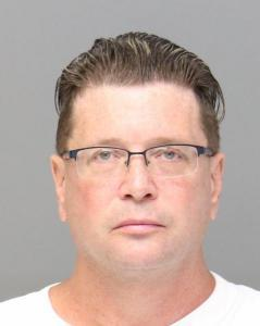 Paul Vincent Mckinstry a registered Sex Offender of Ohio