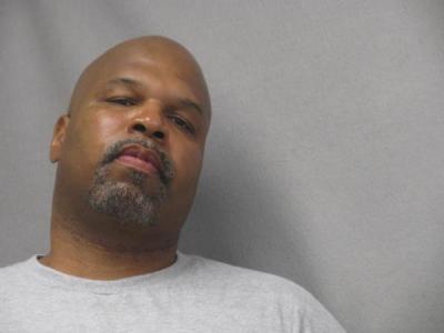 Dontravis D Pressley a registered Sex Offender of Ohio