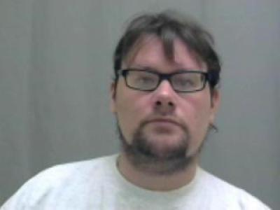 Javan Michael Miller a registered Sex Offender of Ohio