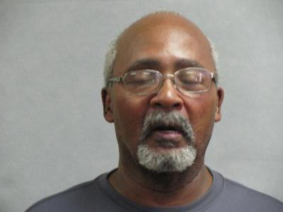 Theodore Adams a registered Sex Offender of Ohio