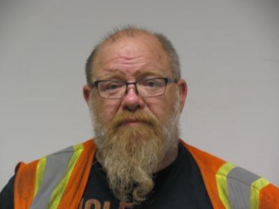 Philip Scott Erwin a registered Sex Offender of Ohio