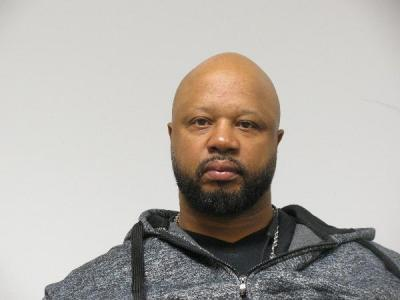 William Alexander Revels a registered Sex Offender of Ohio