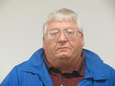 Tom Shaw a registered Sex Offender of Ohio
