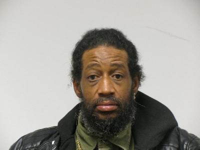 Carlton Bennett Gardner a registered Sex Offender of Ohio
