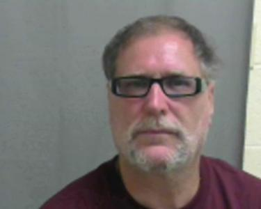 Charles E Zimmerman a registered Sex Offender of Ohio