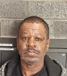 Louis Keith Davis a registered Sex Offender of Ohio
