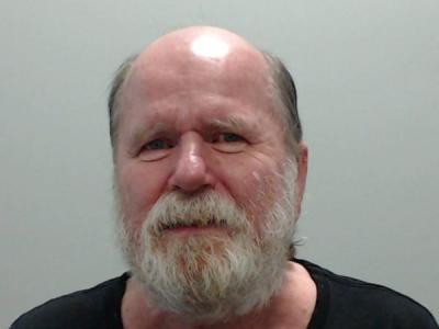 Laddie Joe Wallick a registered Sex Offender of Ohio