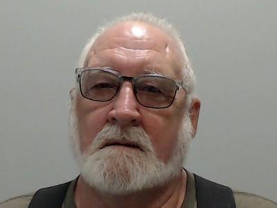 Larry Dean Eckroad a registered Sex Offender of Ohio
