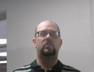 Shaun Edward Stancombe a registered Sex Offender of Ohio