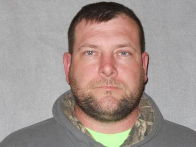 Richard Woods a registered Sex Offender of Ohio