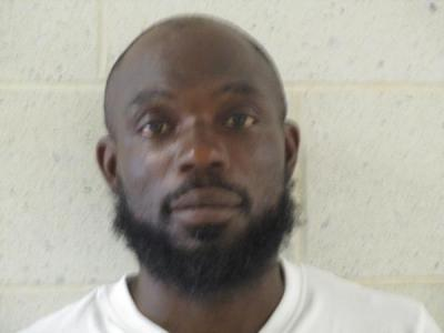 Marqua De-mond King a registered Sex Offender of Ohio