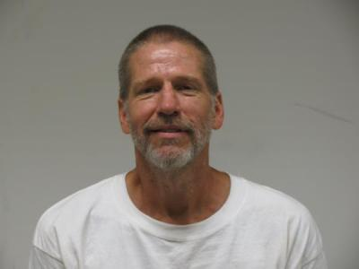 Chad Martin Maser a registered Sex Offender of Ohio