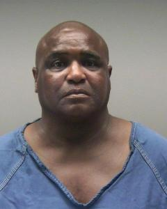 Anthony Tony Thomas a registered Sex Offender of Ohio