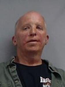 Mark R Snyder a registered Sex Offender of Ohio