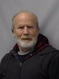 John Souers a registered Sex Offender of Ohio