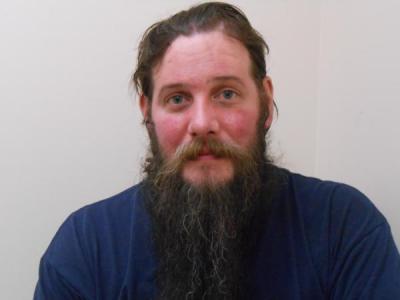 John Benjamin Groner a registered Sex Offender of Ohio