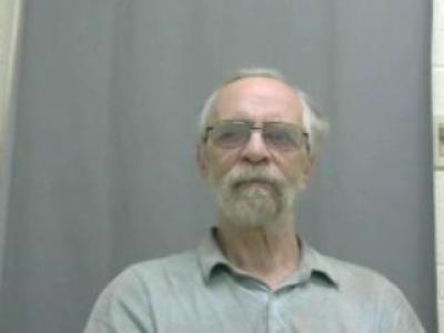 Thomas Edward Hiltabidel a registered Sex Offender of Ohio