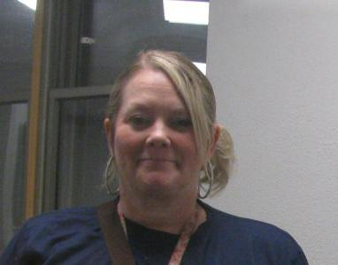 Tammi Lynn Gibson a registered Sex Offender of Ohio