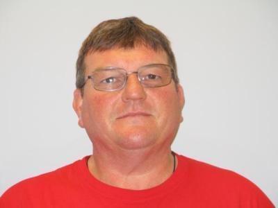 Duane Joseph Bruns a registered Sex Offender of Ohio