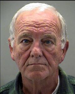 Larry Wooldridge a registered Sex Offender of Ohio