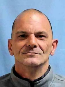 Jarrid Dean Day a registered Sex Offender of Ohio