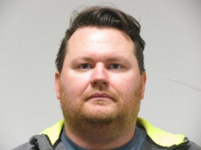 David W Tillis a registered Sex Offender of Ohio