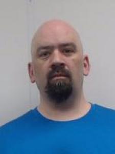 Christopher A Crossett a registered Sex Offender of Ohio