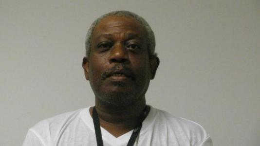 Travoy Horton a registered Sex Offender of Ohio